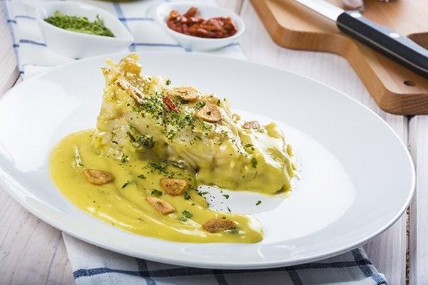 platos tipicos que debes probar en el camino de santiago