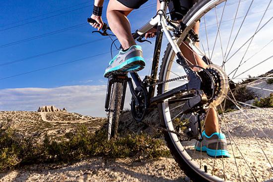 Consejos para el Camino de Santiago en bicicleta