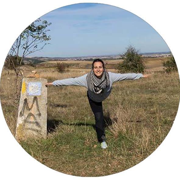 lorena bloguera
