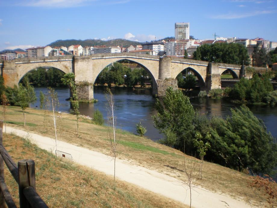 The Camino De Santiago In A Week Where To Begin