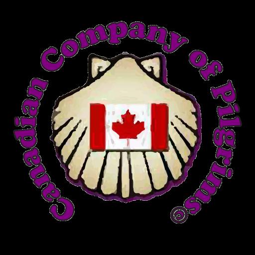 Canadian Company of Pilgrims