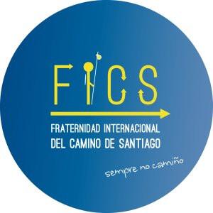 Fraternidad Internacional del Camino de Santiago