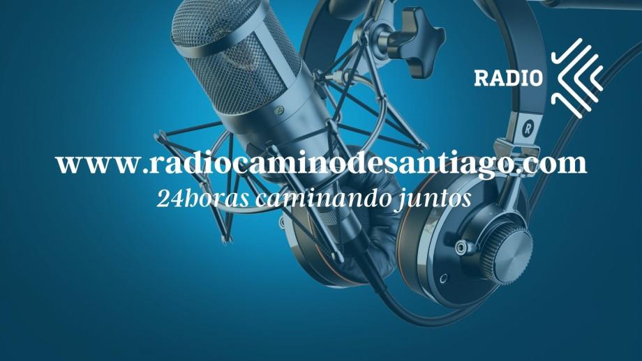 Radio TV Camino de Santiago