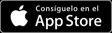 Descarga tu Tarjeta Correos Prepago para el Camino de Santiago en App Store