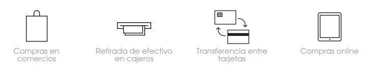 Ventajas que ofrece la Tarjeta Correos Prepago para el Camino de Santiago