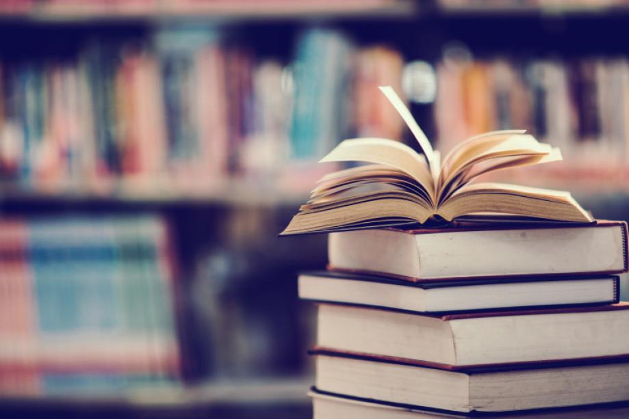 Books on the Camino de Santiago: 10 readings to enjoy the Jacobean Route