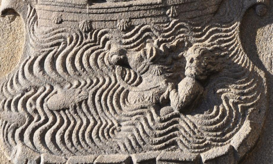 Camino de Santiago legends that you may not have heard