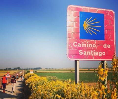 ¿Dónde empieza el Camino de Santiago?