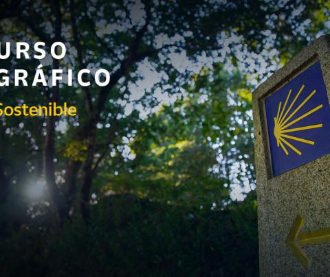 ¡Lanzamos nuevo concurso fotográfico sobre el Camino de Santiago!