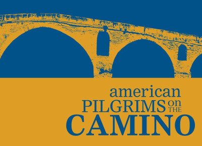 American Pilgrims, the helping hand of the Camino de Santiago in the United States