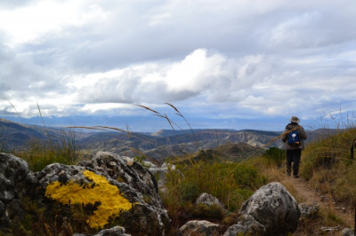Ten useful tips to prepare for the Camino de Santiago