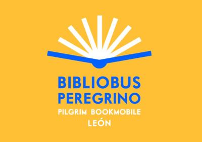 Pilgrim Bookmobile: Reading on the Camino de Santiago