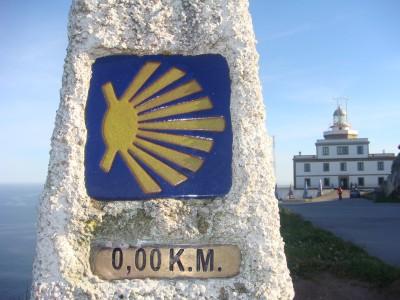 Camino a Fisterra y Muxía: qué hacer y no hacer en tu peregrinación desde Santiago