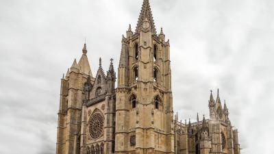 ¿Cómo llegar a León para empezar el Camino de Santiago?