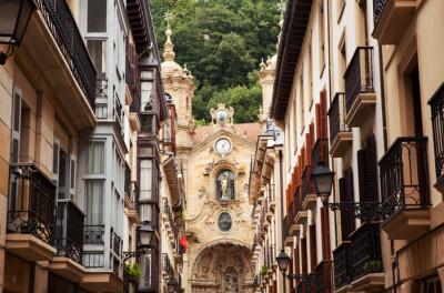 Diez cosas que ver y hacer en Donostia / San Sebastián, primera parada del Camino del Norte
