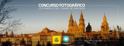 Buscamos el Camino de Santiago más icónico