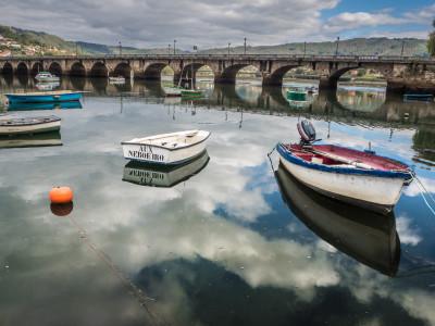 Guía del Camino de Santiago: qué ver y hacer en el Camino Inglés