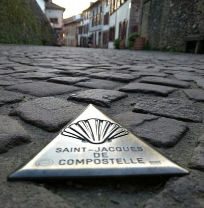 Camino de Santiago Francés: qué es, dónde empezar, qué ver