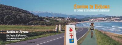 Viaje postal por el Camino Lebaniego