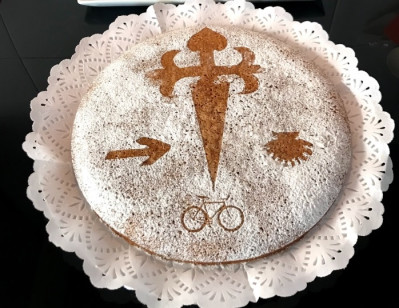 Recipes to savor the Camino de Santiago