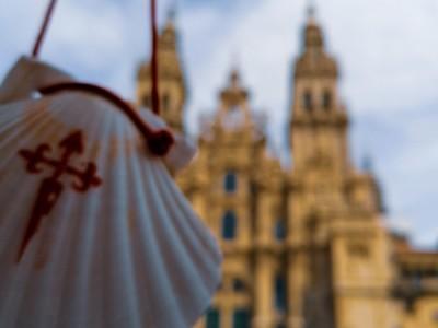 Cruz de Santiago, origen y significado