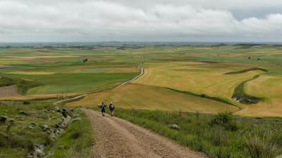 #CaminoSostenible: el Camino de Santiago en la Agenda 2030