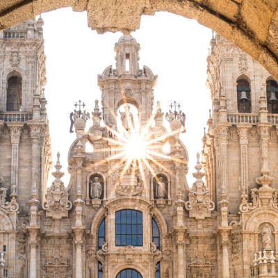 Guide to celebrate this July 25 in Santiago