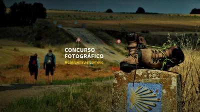Photo contest 'La huella del Camino'