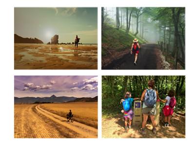 ¡Ya tenemos los ganadores del concurso fotográfico