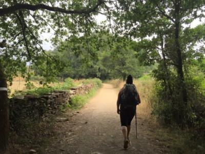 Conociendo todos los Caminos de Santiago: hoy, cinco alternativas poco conocidas