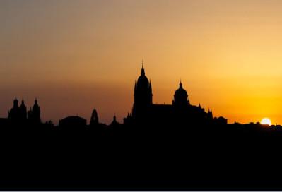 ¿Qué ver en Salamanca? 10 lugares que no te puedes perder