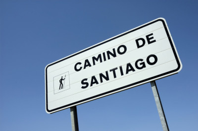 How to arrive to your starting point on the Camino de Santiago