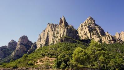 Camí de Sant Jaume: Las rutas catalanas y su integración en el Camino