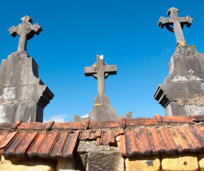 Etapa San Sebastián - Zarautz del Camino del Norte