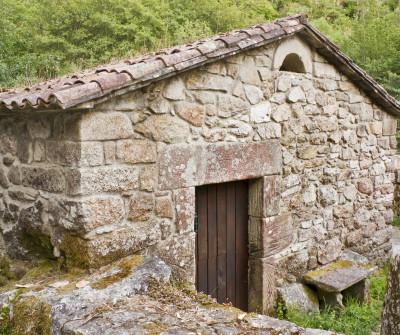 Caldas de Reis, Camino Portugués